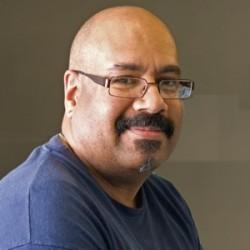 Mike Little, WordPress co-founder