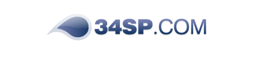 34SP_logo_white-band